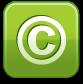 CopyRightBar.com